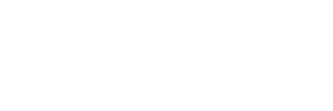 Logotipo Escola Nossa Senhora de Fátima na cor branca